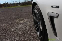 Rijtest - BMW 428i Gran Coupe 05