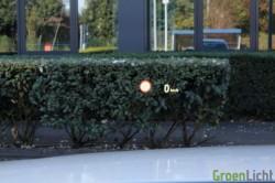 Rijtest - BMW 428i Gran Coupe 17