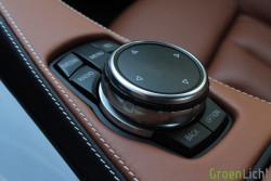 Rijtest - BMW 640d Gran Coupe 11
