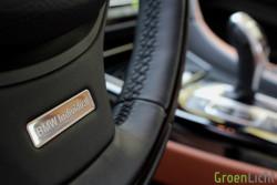 Rijtest - BMW 640d Gran Coupe 13