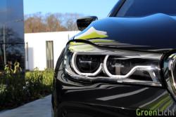Rijtest - BMW 7-Reeks (G11) 2015 01