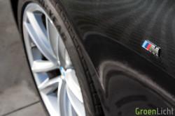 Rijtest - BMW 7-Reeks (G11) 2015 02