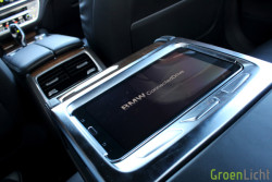 Rijtest - BMW 7-Reeks (G11) 2015 19