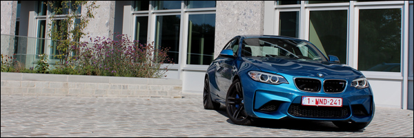 rijtest-bmw-m2-header