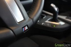 Rijtest - BMW M235i 13