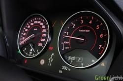 Rijtest - BMW M235i 18