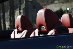 Rijtest - BMW M4 Cabrio - 19