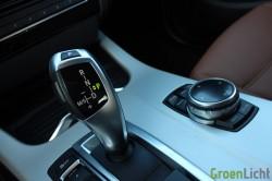 Rijtest - BMW X4 xDrive20i 09