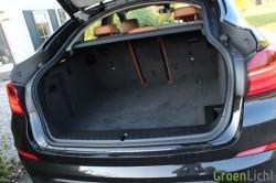 Rijtest - BMW X4 xDrive20i 12