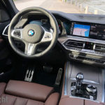Rijtest: BMW X5 xDrive45e plug-in hybride PHEV G05 (2020)