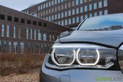 Rijtest - BMW X6 xDrive50i 02