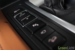 Rijtest - BMW X6 xDrive50i 22