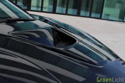 Rijtest - BMW i8 - 02