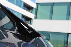 Rijtest - BMW i8 - 07