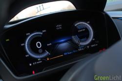 Rijtest - BMW i8 - 20