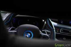 Rijtest - BMW i8 - 23