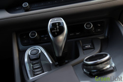 Rijtest - BMW i8 - 25