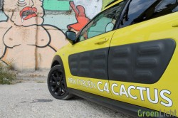 Rijtest - Citroen C4 Cactus 04