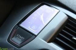 Rijtest Citroen DS5 2.0 HDI 160 Sport Chic