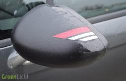 Rijtest DS DS3 Cabrio 1.2 PureTech 110 facelift