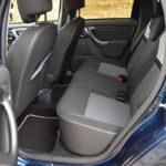 Rijtest Dacia Duster 2017 dCi 110 pk 4x2 EDC