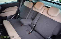 Rijtest: Fiat 500L Living 1.6 MultiJet