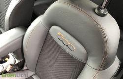 Rijtest: Fiat 500X facelift 1.3 Firefly 150 pk DCT S-Design (2019)