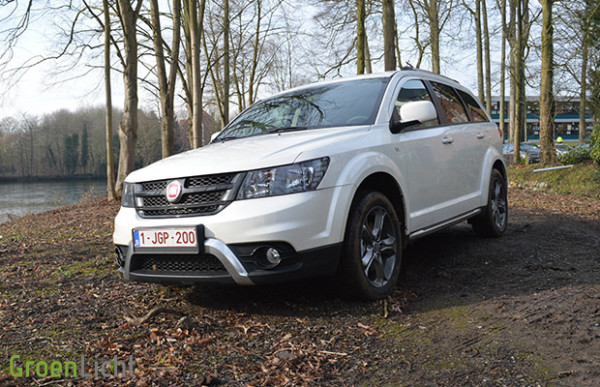 Rijtest-Fiat-Freemont-Cross-AWD-8