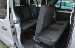 Combi Shuttle  Infant Car Seat Indigo