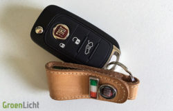 Rijtest: Fiat Tipo Wagon (2016)