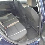 Rijtest: Fiat Tipo SW Station Wagon 1.6 MultiJet (2016)