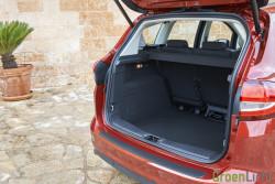 Rijtest - Ford C-Max 2015 14