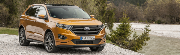 rijtest-ford-edge-header