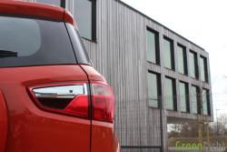 Rijtest - Ford Ecosport 02