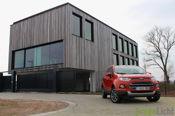 Rijtest - Ford Ecosport 04