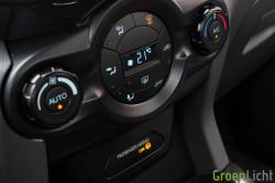 Rijtest - Ford Ecosport 13