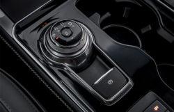 Rijtest: Ford Edge 2.0 TDCi 190 pk facelift (2019)