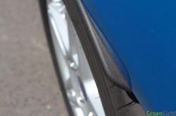 Rijtest Ford Fiesta 15