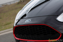 Rijtest - Ford Fiesta Black Edition - 06