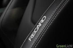 Rijtest - Ford Focus ST Diesel 15