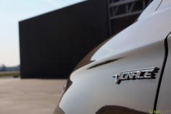 Rijtest - Ford Mondeo Vignale 07