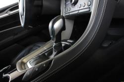 Rijtest - Ford Mondeo Vignale 17