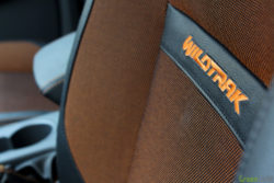 Rijtest - Ford Ranger Wildtrak - 13