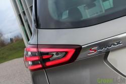Rijtest - Ford S-Max 2015 02