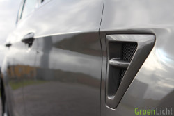 Rijtest - Ford S-Max 2015 03