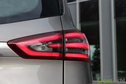 Rijtest - Ford S-Max 2015 04
