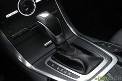 Rijtest - Ford S-Max 2015 14