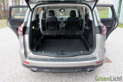 Rijtest - Ford S-Max 2015 16