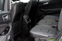 Rijtest - Ford S-Max 2015 17
