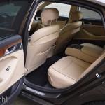 Rijtest: Hyundai Genesis 3.8 GDI V6 HTRAC